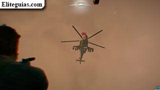 Elimina el tanque 09