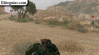 Elimina la infantería pesada 02