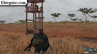 Elimina la infantería pesada 06