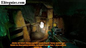 Nota 3 (D6)