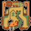 Barioth Arenoso