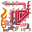 Rathian Rosa