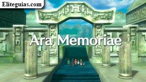 Ara Memoriae