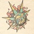 Astro Rey