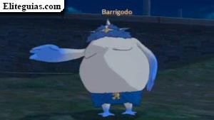Barrigodo