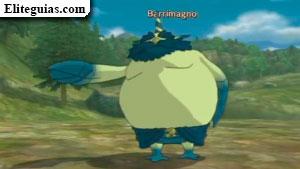 Barrimagno