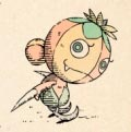 Cactarina
