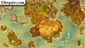 Isla de Nazcaa