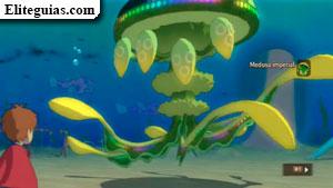 Medusa Imperial