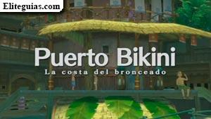 Puerto Bikini