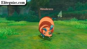 Rinobrero