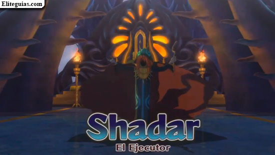 Shadar