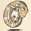 Uróboro