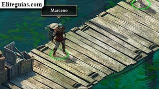 Marceno