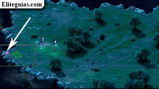 Visión de Persoq