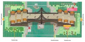 Puente Villa
