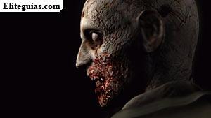 Primer zombi