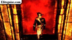 Barrera de llamas