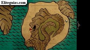 Cueva mohosa
