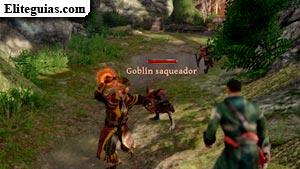 Goblins saqueadores