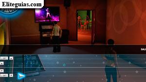 Los hombres de verdad no cantan karaoke
