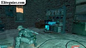 Refugio de hackers