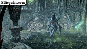 Defensor Acechador