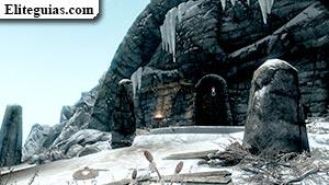 Túmulo de Ghyldenhul