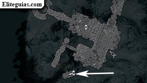 Túmulo de Risco Blanco