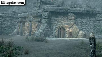 Bastión del Colmillo Agrietado