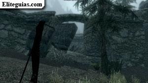 Batalla por Fuerte Amol