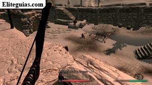 Batalla por Fuerte Dunstad