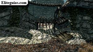 Batalla por Fuerte Muro Verde