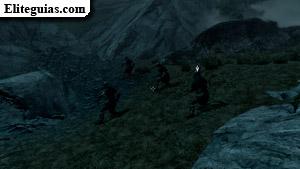 Batalla por Fuerte Sungard