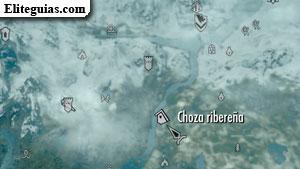 Choza Ribereña
