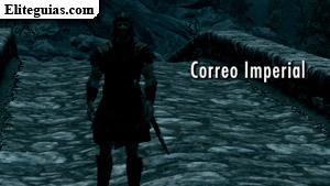Correo Imperial