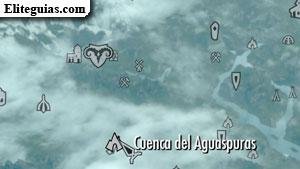 Cuenca del Aguaspuras
