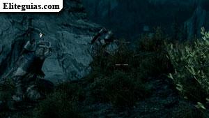 Emboscada Ralof