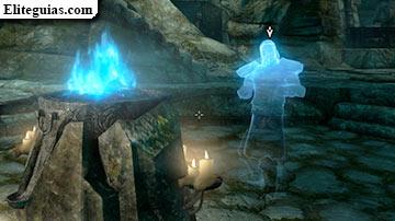 Fantasma de Kodlak