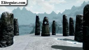 La piedra ofidia