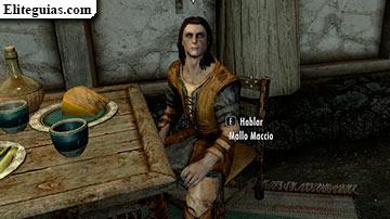 Mallo Macio