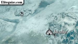 Narzulbur
