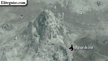 The Elder Scrolls V Skyrim Reúne 10 Pieles De Oso Para Temba