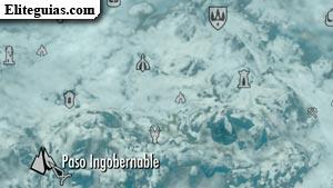 Paso Ingobernable