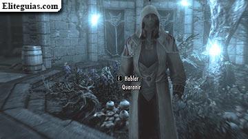 Quaranir