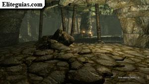 Ruinas Angarvurde