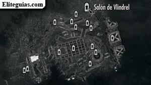 Salón de Vlindrel