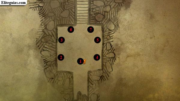 Puzzle Cloacas