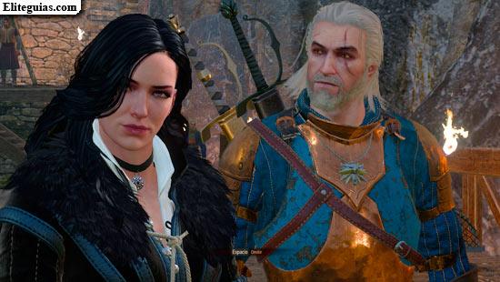 juegos flirtear playa Hay algo que caracteriza a todos los juegos de la saga mass effect más allá de sus historias bien contadas con peebe podremos flirtear mucho.