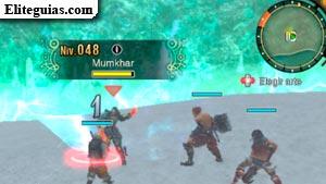Mumkhar